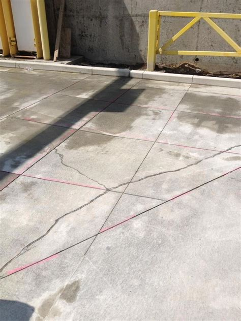 Concrete Slab And Asphalt Cutting  True Cut Inc. Patio Restaurant Wicker Park. Patio Furniture Erie Pa. Flagstone Patio Youtube. Brick Patio Edge Restraints. Patio Swing Two Seater. Patio Contractors Winchester Va. Patio Accessories Ideas. Outside Patio Ceiling Fans