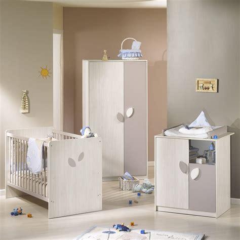 chambre bb aubert chambre bb aubert bebe chambre bebe aubert chambre bebe