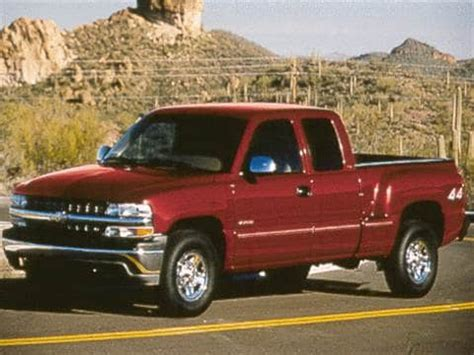 blue book used cars values 1999 chevrolet silverado windshield wipe control 1999 chevrolet silverado 1500 extended cab pricing ratings reviews kelley blue book