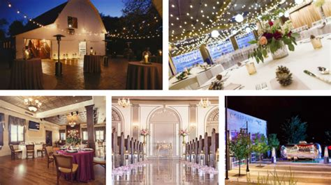 wedding venues  kansas city