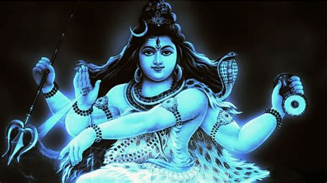 Lord Shiva Animated Wallpaper - lord shiva animated wallpapers hd wallpaper pictures