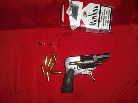 le bureau beauvais troc echange pistolet 6 35 sur troc com