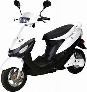 Scooter Electrique Occasion : route occasion scooter electrique chinois ~ Maxctalentgroup.com Avis de Voitures