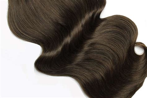 Luxury Clip In Hair Extensions 100% Remy  My Fantasy Hair