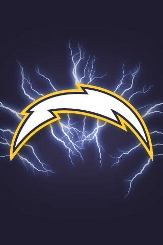 san diego chargers android wallpaper hd san diego