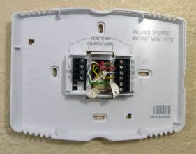 similiar ecobee thermostat brochure keywords as well ecobee thermostat wiring diagram likewise ecobee thermostat
