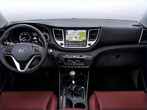 Hyundai Ix35 Dimensions : 2016 hyundai ix35 interior review price release date and specification ~ Maxctalentgroup.com Avis de Voitures