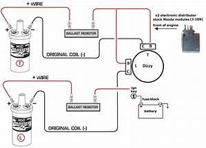 1971 Vw Bug Ignition Coil Wiring Diagram 41515 Societafotograficanovarese It