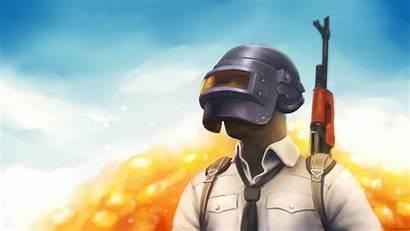 Pubg Helmet Guy Wallpapers Resolution 4k Battlegrounds