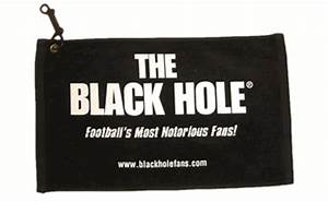 Black Hole Oakland Raiders Gear - Pics about space