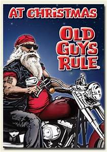 1000 images about Motorcycles Holidays Christmas on