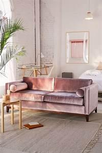 Best 25+ Velvet couch ideas on Pinterest | Velvet sofa Blue velvet couch and Interiors