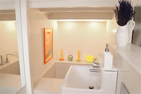 comment humidifier une chambre comment aménager un appartement de 21 m2 frenchy fancy