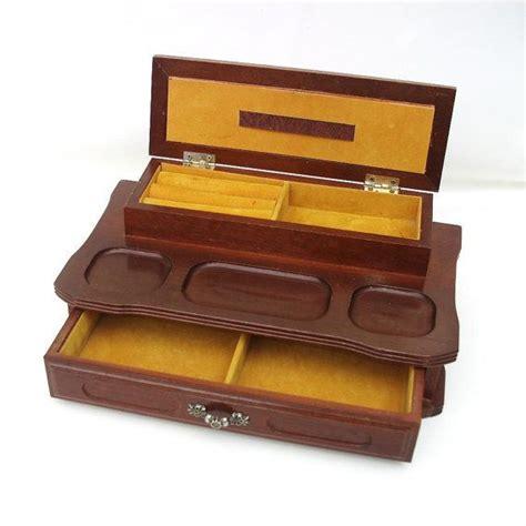 Dresser Valet Box by 91 Best Dresser Valet Boxes Images On