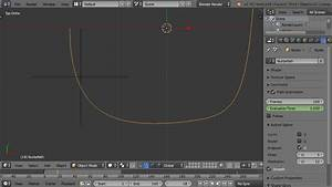 animation - Follow Path interpolation problem: numerical ...