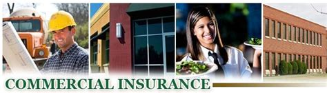 commercial assigned risk insurance specialists
