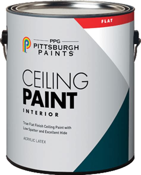 ppg interior paint ppg pittsburgh paints quality interior paints
