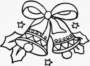 HD wallpapers happy new year coloring pages