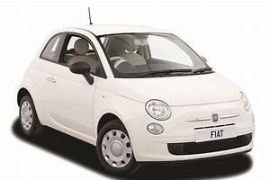 Fiat 500 1 2 : fiat 500 1 2 pop affordable style for young drivers ~ Medecine-chirurgie-esthetiques.com Avis de Voitures