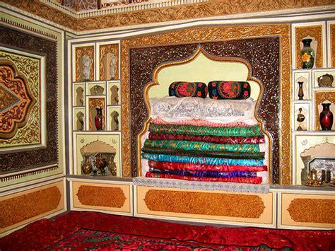ayiwang uyghur houses  xinjiang chinablogcc