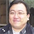 NKF's interim chairman- does he look like someone???