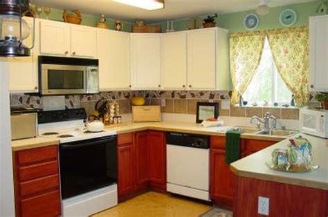 cheap kitchen accessories cheap kitchen decor ideas kitchen decor design ideas 5257