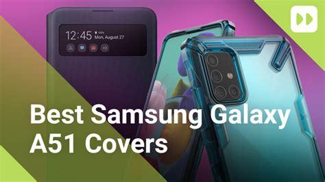 samsung galaxy  covers   mobile fun blog