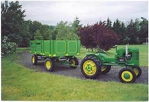 Materiel Agricole Ancien : yesterday 39 s tractors antique tractor photos tractors pinterest tracteur materiel ~ Medecine-chirurgie-esthetiques.com Avis de Voitures