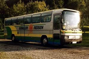 Cuvy Automobiles : mercedes benz o 303 fotos bus ~ Gottalentnigeria.com Avis de Voitures