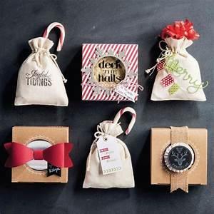 Kleine Weihnachtsgeschenke Basteln : originelle geschenkverpackung zu weihnachten basteln ~ A.2002-acura-tl-radio.info Haus und Dekorationen