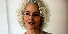 Amy Irving Wiki Bio, husband Kenneth Bowser, net worth ...