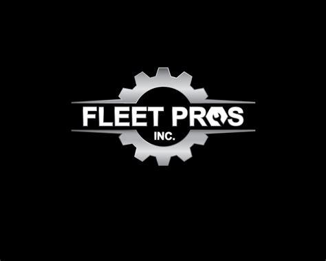 Truck Repair Logo Design Project