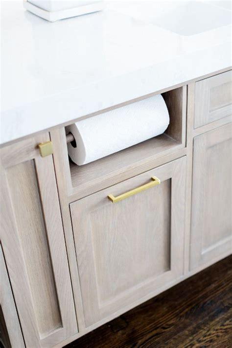 shelf kitchen cabinet 960 best images about garage into studio apartment remodel 2186