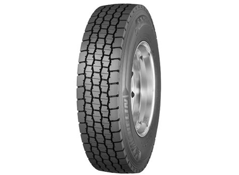 multi   position tire products operations work