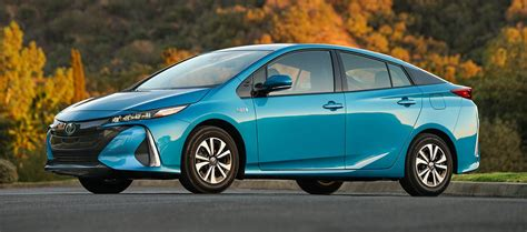 Best Electric Car Range 2016 by Toyota Claims It Achieved An Electric Car Battery