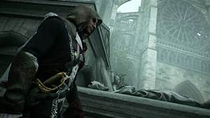 Assassin's Creed Unity - Dead Kings DLC Gameplay Launch ...