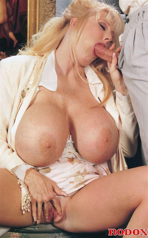 Fucked My Big Tits Teen Sister