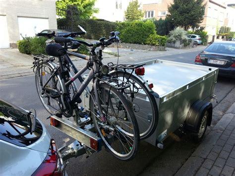siege velo a partir de quel age vélos tente quel solution de remorque page 2