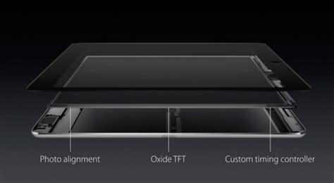 Testissä Apple iPhone 8 ja iPhone 8 Plus
