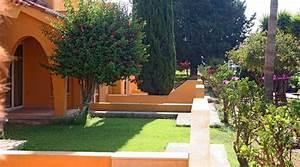 Hotel bungalows makronisos village ayia napa for Katzennetz balkon mit pattaya garden resort bungalow