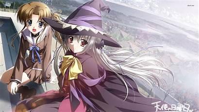 Ef Anime Mizuki Alice Hayama Kamishiro Tale