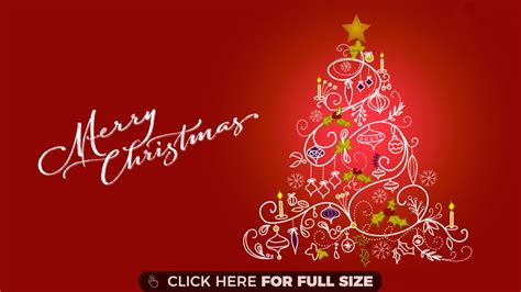 Page 2 Of Christmas Wallpapers, Photos And Desktop Backgrounds