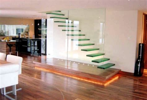 modern staircases designs absolute eye catcher