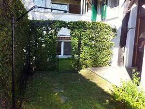 fuer den garten elegant fuer den garten with fuer den With katzennetz balkon mit garden feelings zaun sichtschutz