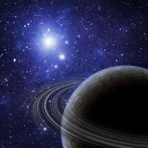 Uranus  Astronomy  Mythology  Astrology