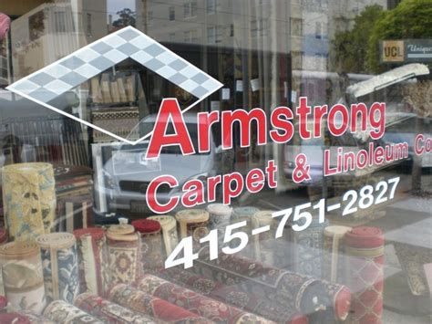 armstrong flooring west portal armstrong carpet linoleum carpet fitters west portal san francisco ca united states