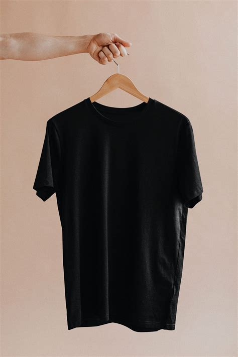 People only exclude people no face. Download premium image of shirt in a hanger 2326203 in ...