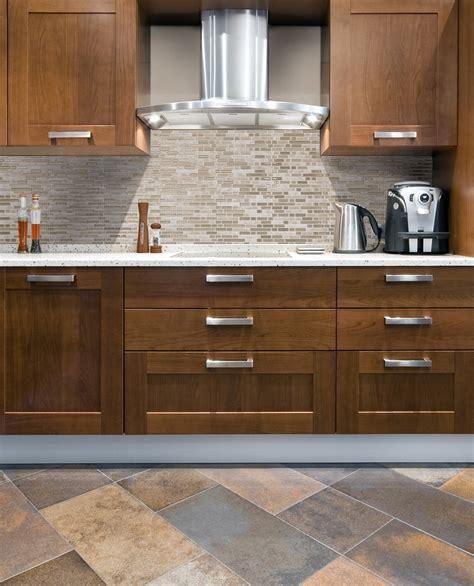 Idées de décoration   Cuisine   Smart Tiles