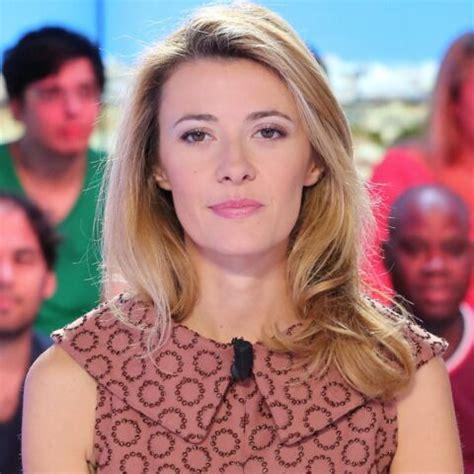 Elisabeth Bost, l'ex de Jean-Luc Delarue, se confie sur ...