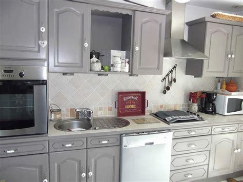 peinture pour meuble de cuisine en bois peinture pour cuisine en bois luxe couleurs de peinture